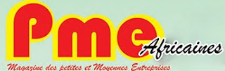 Première Plateforme Panafricaine de Promotion des PME